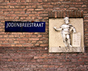 Moses and Jodenbreestraat