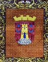 Sintra Coat of Arms