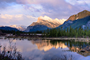 Gallery 15-Canadian Rocky Mountains, Banff, Banff National Park Images