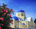 Gallery 20-Santorini, Greece Images
