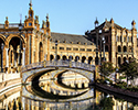 Gallery 49-Seville, Spain Images