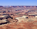 Gallery 55-Canyonlands National Park and Rock Art Images